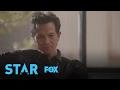 Jahil Is Impressed By Eva | Season 1 Ep. 9 | STAR