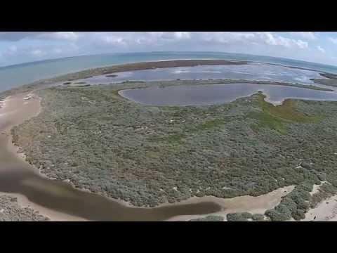 BYS Mud Island 2015
