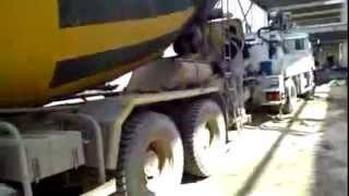 ЮгБетон - доставка бетона(Нужен качественный бетон с доставкой? Обращайтесь к компанию ЮгБетон http://www.b-30.ru На сайте вы найдете полезну..., 2014-07-23T09:54:30.000Z)