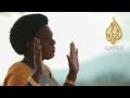 الأمل يصنع حياة - دفروزا: رواندا