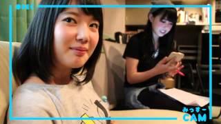 さんみゅ~ New Single「トゲトゲ」10月7日リリース! 今回は一足早く、...