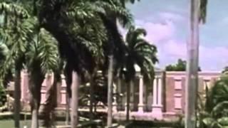 Jamaica, 1974