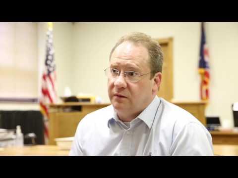 Vivitrol v. Suboxone: One judge's opinions