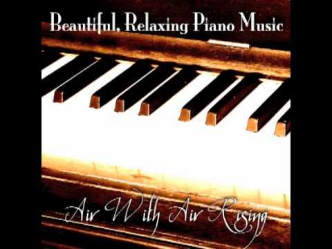 Music for Relaxing - So Far Away - Beautiful, Relaxing ...  Music for Relax...