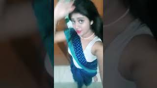 Hottest Aunty Dance Wearing Blouse Only Without Bra - HOTTEST VIDEO EVERYTHING BOUNCING