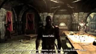 The Elder Scrolls V Skyrim LETS PLAY  Ep 138  An Addiction To Skooma