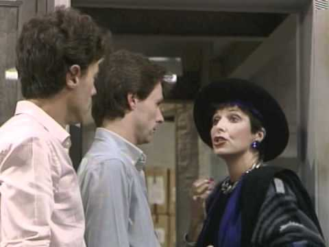 Gems: Thames Television: TXN 2.1.85 - YouTube Gem Tv Serial