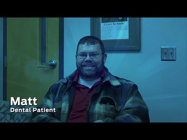 Matt Testimonial 12-20