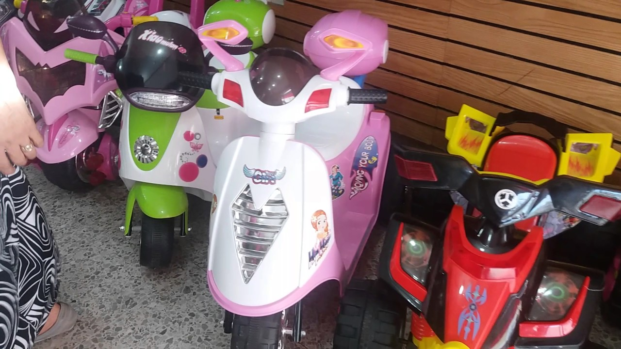 9b93ed877 Gran variedad de motos eléctricas para niños disponible, mirelos aquí,  vende DISPROCOSTA