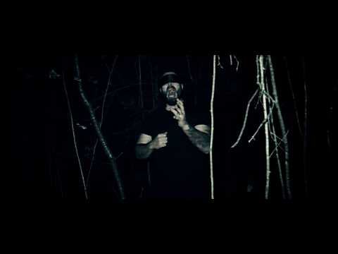 Virtue Concept - Salty Guts (Official Video) Mp3