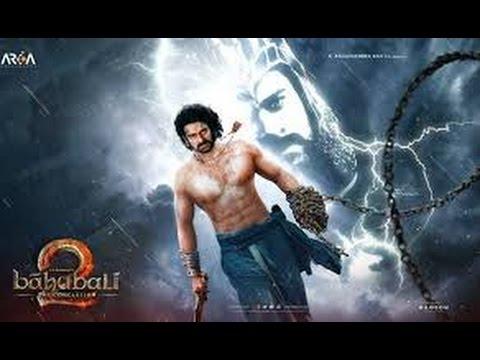 bahubali-2-full-movie-leaked-(check-working-link-of-movie-bahubali-2-in-description)