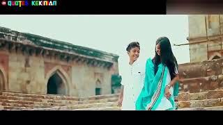 Lagu viral!! Angin Rindu #bikin baperrr