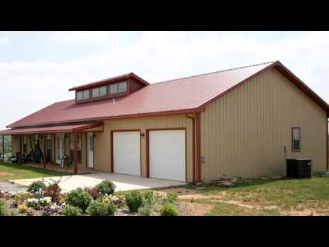 Metal building design oklahoma taylor building Building a house in oklahoma