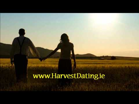 dating for free in ireland