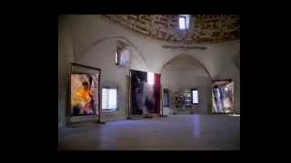 Rethimnon / mosque IMBRAIM XAN