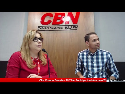 RCN Notícias (16/02)
