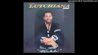 Lutchiana Mobulu: Foulale (1992) ?????