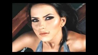 Dj ibrahim Çelik & İnna  - Amazing  Remix