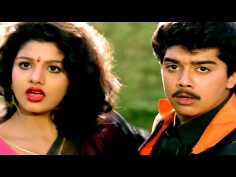 Evandi Aavida Vachindi Movie || Guchi Guchi Choodakura Video Song || Shobhan Babu,Vani Sri,Sarada