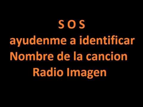 04 SOS Radio