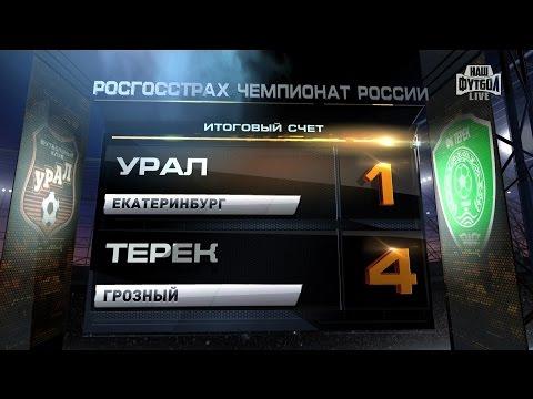 НТВ-ПЛЮС Футбол смотреть -
