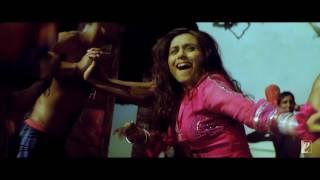 Банти и Бабли Trailer (2005)( Индия)