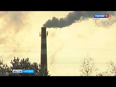 Жителям поселка Пиндуши Медвежьегорского района сделают перерасчет за тепло