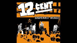 Watch 12cent Metal video