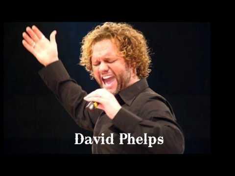 Great Gospel Singers - A Tribute