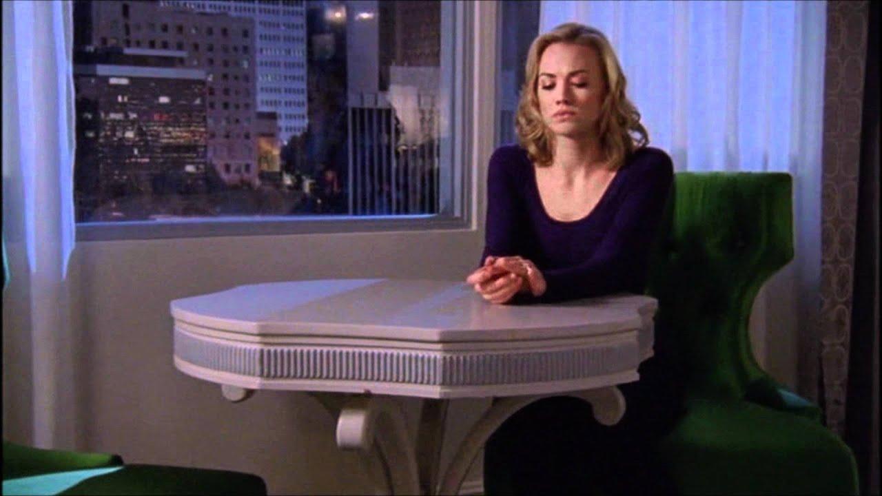 Download Chuck vs Sarah   Deleted Scenes [Extended Ending]