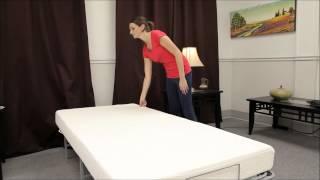 Pragma Adjustable Bed Frames