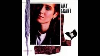 Amy Grant Volume 1