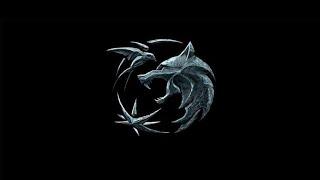 Yeni Başlayanlara Witcher Dizisi (Spoilersız Soru Cevaplama)