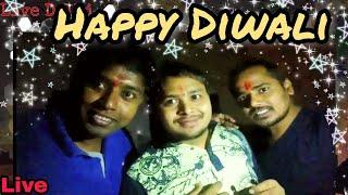 Happy Diwali In Delhi. 2018 .💣💣💥💥💥💥