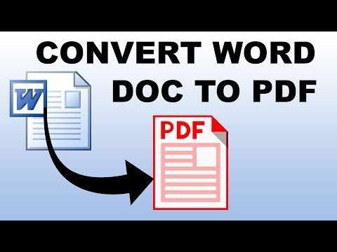 how-to-convert-word-to-pdf-microsoft-office