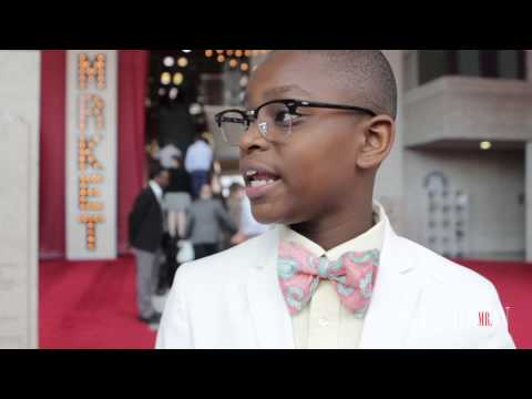Mo's Bows - FashionMR meets up with Fashionpreneur Moziah ...