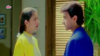 Мятежная душа Khushian Aur Gham mp4
