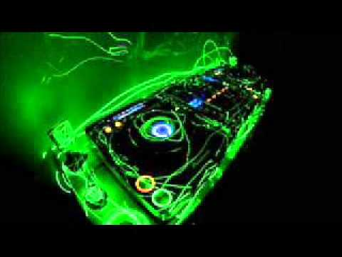 Dark house & tribal session music 2014 by Mihai Lascovici