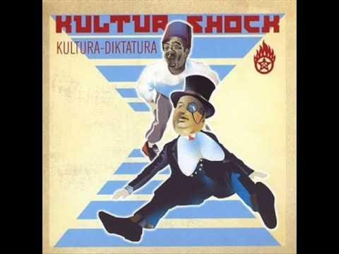 Kultur Shock - Nano (1920. - 2002.)