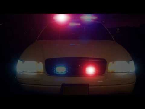 Woman calls 911 to report Cleveland killing posted to Facebook