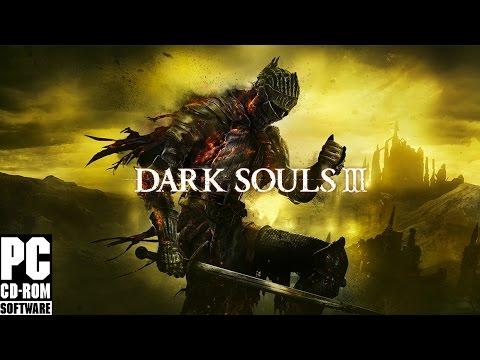 dark souls 3 free download mega