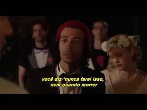 MAGIC!   Rude Legendado Tradução OFFICIAL VIDEO