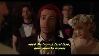 Gambar cover MAGIC!   Rude Legendado Tradução OFFICIAL VIDEO