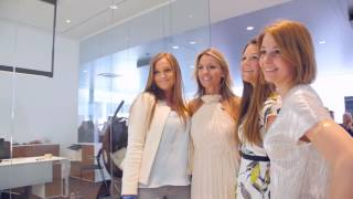 Baixar Summer Fever 2016 - BMW van Osch met Els Tibau