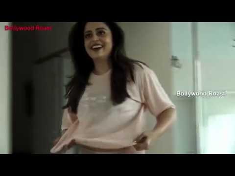 Neha Pendse Hot Latest | Biggboss 12 Hot Contestant thumbnail