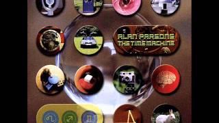 Alan Parsons - Temporalia