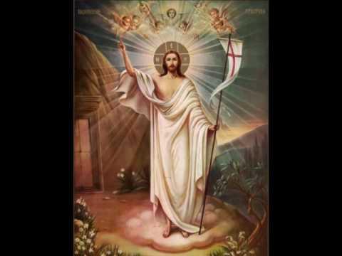 Canto de los Templarios~~. (Latin, English, Portugueis lyrics -read the description~~! : P ))