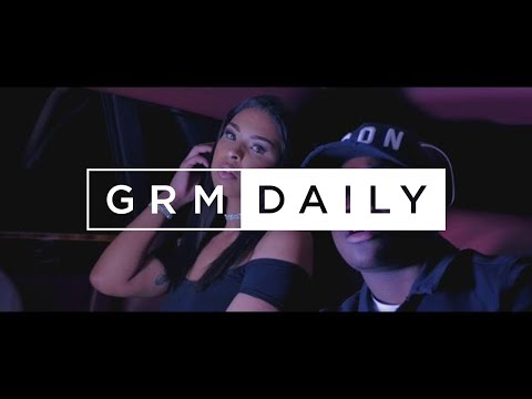 Moneybagz - Secure The Bag [Music Video] | GRM Daily