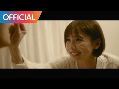 (+) 너는 나 나는 너 & 사랑이었다 (Feat. 루나 of f(x))& 아프다(Feat 소진) _지코 (ZICO)
