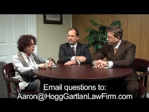 The Legal View 13: The Downtown Group and Mediation Case Info